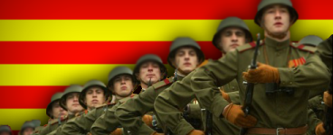 Evento 13. II Guerra Civil Española 20080828230227-ejercito-catalan-rojo